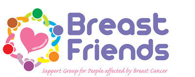 Breast Friends Northampton