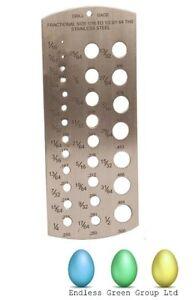 Metric-Drill-Gauge-Match-Bolt-Thread-Hole-Diameter-1-13mm-Drill-Size-Chart