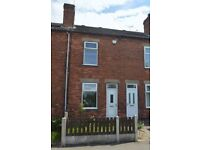3 Bedroom Property for Rent in Shirebrook Available NOW