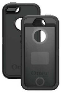 iPhone 5s otter box