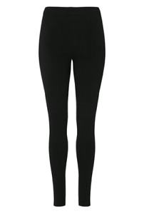 2 pairs of Leggings for tall women from long tall sally