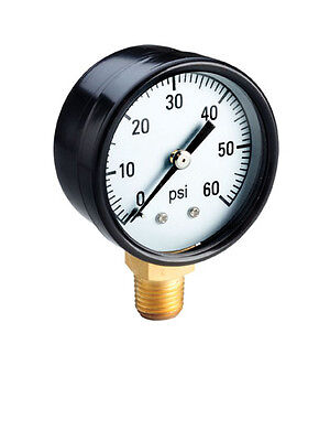 Swimming pool filter for sale in south africa 48 second - Swimming pool filter pressure gauge ...