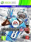 Madden NFL 13 (Xbox 360 tweedehands game) | Xbox 360 | iDeal