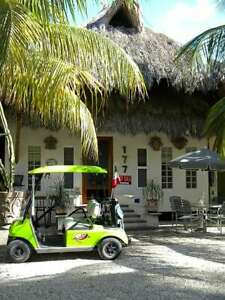 Vacation Home in Mayan Riviera, Quintana Roo, Mexico 4 Sale.
