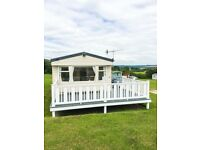 2006 Willerby Richmond 28x12 two bedroom Static caravan for sale (private sale)