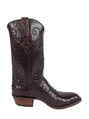 BEST COWBOY BOOTS TOP RATED | eBay