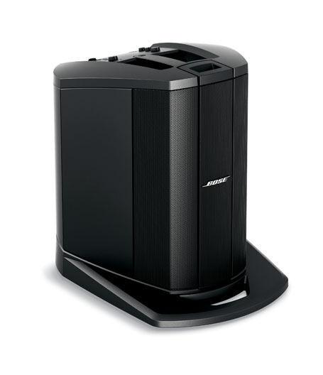 top 10 powered dj speakers ebay. Black Bedroom Furniture Sets. Home Design Ideas