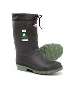 Rooney Feeds Ltd - Baffin Rubber Boots on SALE!!