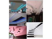 Multiskilled Builders in all areas, Electrician, Plumber, Handyman,Carpenter, Plasterer, etc