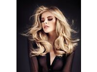 Free Blow Dry, £5 Cuts and Colour, Highlights, Bleach, Models Needed