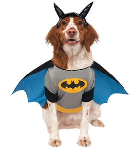 Pet Costumes - XL