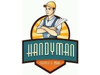 Handyman Southwell