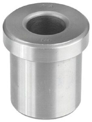 "All American Drill Bushing 1"" ID x 1-3/8"" OD x 3/4"" L; Type H Head Press USA"