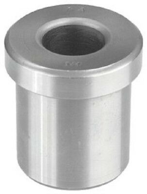 "All American Drill Bushing  9/32"" ID x 1/2"" OD x 1/2"" L; Type H Head Press USA"