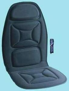 SUPERIOR 12V CAR HEATING SEAT CUSHION - $10 ONLY