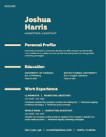 RESUME AND COVER LETTER WRITING !!