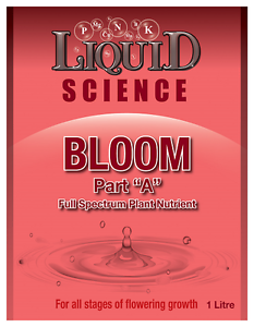 HYDROPONIC PROMOTIONAL PACK from LIQUID SCIENCE Seven Hills Blacktown Area Preview