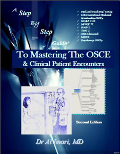 Osce kijiji in toronto gta buy sell save with canadas 1 a step by step guide to mastering the osce and patient clinical fandeluxe Gallery