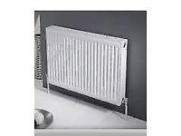 700x1000.. MYSON radiator