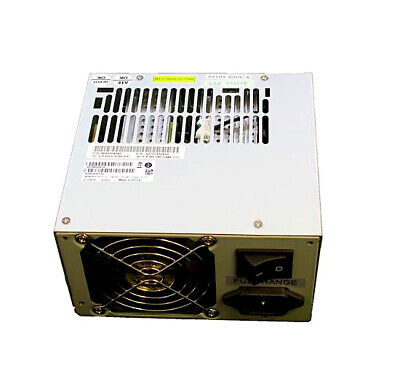 Nortel Bcm Replacement Universal Power Supply Bcm200 Bcm400 Bcm450 Ntab3423e5