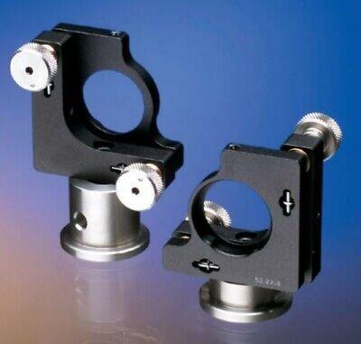 Brand New Ealing Kinematic Mirror Mount For 1.0 Dia. Optics