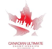 Volunteers needed for Canadian Ultimate (Frisbee) Championships