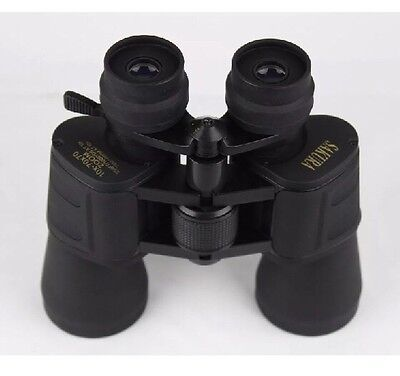 Sakura Binoculars 10 x 70 x 70 Day /& Dim Night Zoom High Resolution Travel Sport