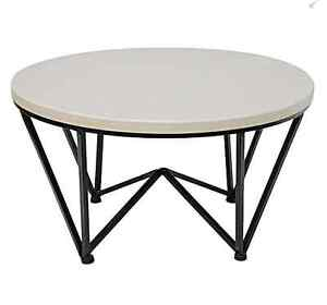 Brand new coffee table priced for quick sale Penshurst Hurstville Area Preview