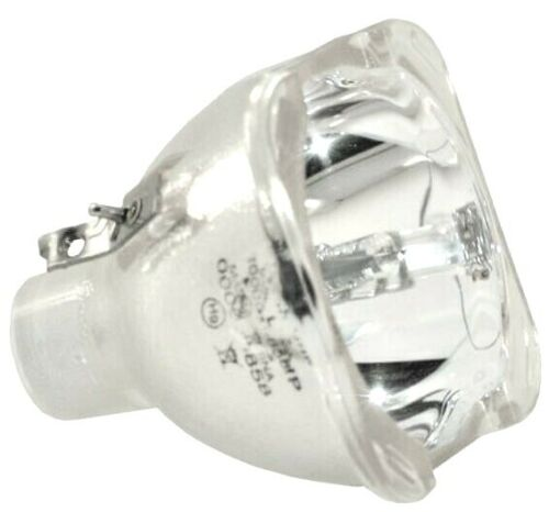 GENUINE OEM Philips UHP 132-100W Projection Lamp Bulb 9281 347 05390 1.0 P22