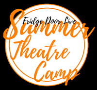 GRADE 6-10 YOUTH Summer Theatre Camp in ST. THOMAS