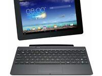 North TV & Tablet Repairs: Television repairs, LCD tv repairs, screen repairs, Ipad repairs, OLED...