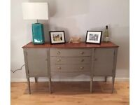 Moving Sale: Sideboard