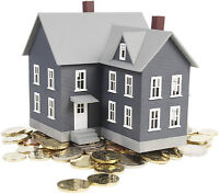 1st & 2nd Mortgage & Private Mortgage & Poor Credit? I WILL HELP
