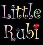 little rubi store