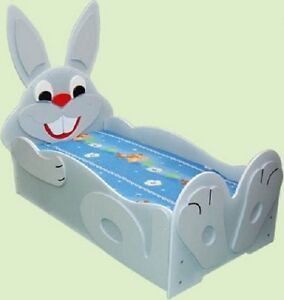 Kids Novelty Beds For Sale On Ebay
