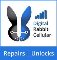 Mobile Phone Repair, Mobile Phone Unlocking