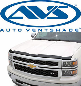 AVS VENT VISORS 4 PIECE SETS IN STOCK London Ontario image 10