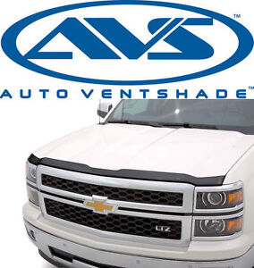 ALL IN STOCK AVS VENT VISORS 4 PIECE SETS IN STOCK London Ontario image 10