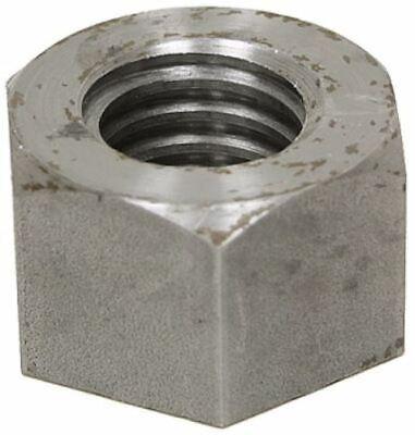 1-4 Acme Lead Screw Hex Nut 1-2984-100n