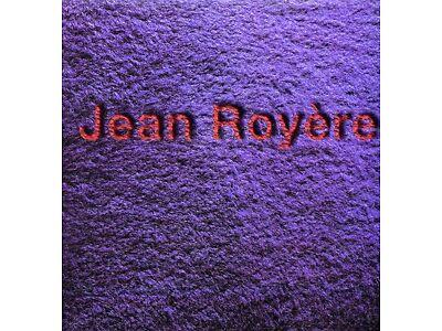 Scarce Jean Royere Bk Midcentury French Interior Design