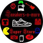 sneakers-n-more