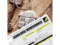 Landlord Gas Safety Certificate £30 Breakdowns Repairs Call Out Gas Safe Engineers 07861 758762