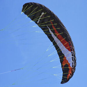 Cirrus-4-0m-Pro-Kite-with-Kite-Backpack
