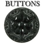 Barb s Button Market