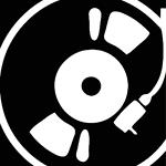 vinylclosetrecords