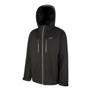 Helly Hansen Men's Jacket