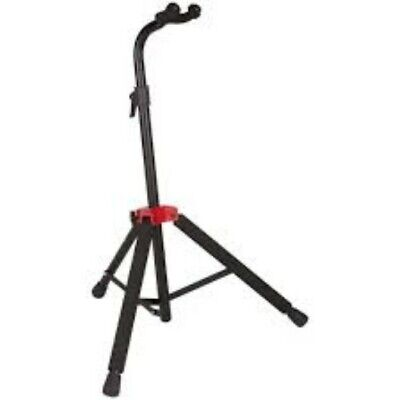 NEW - Genuine Fender Deluxe Hanging Guitar Stand, 099-1803-000