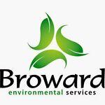 Broward Env Surplus