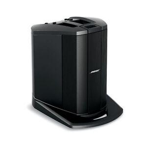 bose l1 compact line array powered pa speaker system small speaker big sound. Black Bedroom Furniture Sets. Home Design Ideas