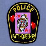 patchqueen99